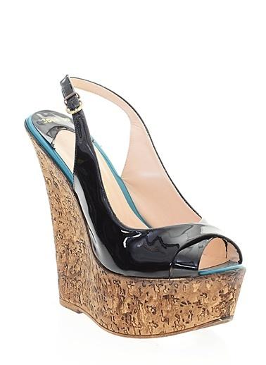Casual Ayakkabı-Top Model